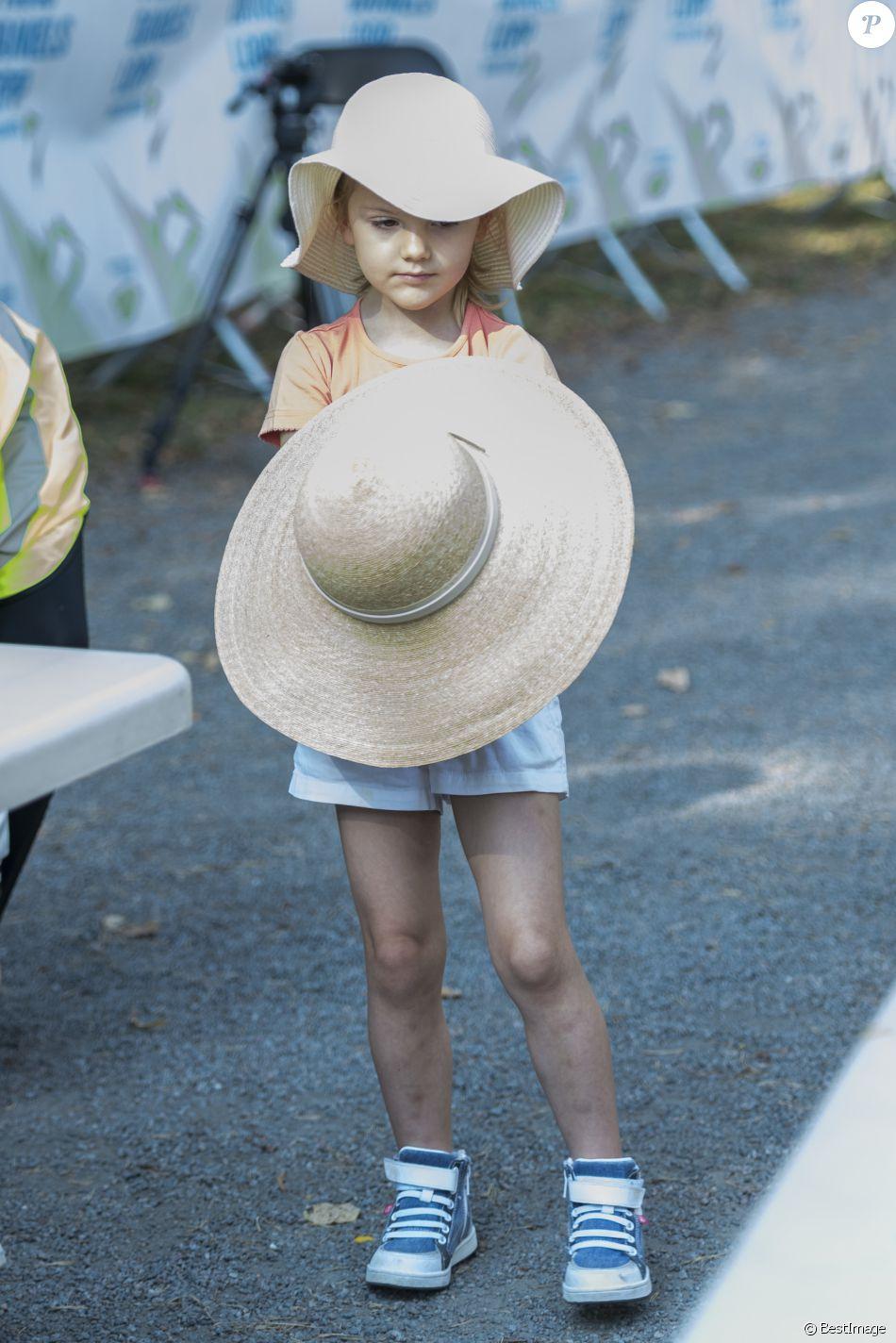 2625891-la-princesse-estelle-passion-chapeaux-950x0-4.jpg