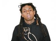 Lil Wayne : Descente de police chez lui, le rappeur démenage