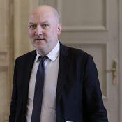 Denis Baupin : Le mari d'Emmanuelle Cosse visé par une 4e plainte !