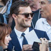 Fifty Shades Darker : Qui sont les rivaux canons de Jamie Dornan ?