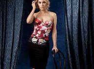 PHOTOS : Kate Winslet se plaint des effets du temps... Il n'y a vraiment pas de quoi, la preuve en images !