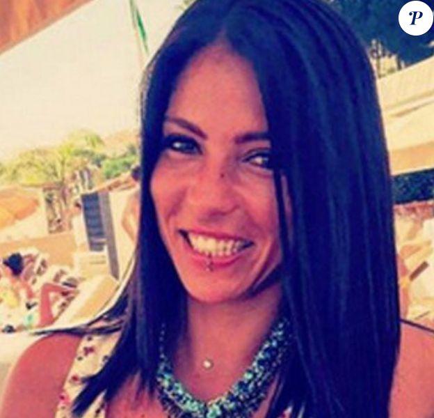 Sophia à Cannes