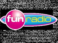 Médiamétrie contraint de réintégrer Fun Radio dans ses audiences radio