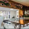 Lady Gaga s'est offert cette villa à Los Angeles pour 5,2 millions de dollars.