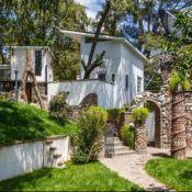 Lady Gaga s'offre (encore) une chic villa pour 5,2 millions de dollars !