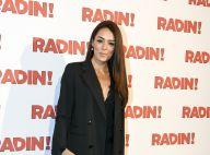 "Sofia Essaïdi radieuse face au ""radin"" Dany Boon"