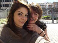 Affaire Allison Benitez : Des ossements retrouvés... ceux de la jeune Miss ?