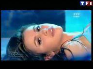 VIDEO PRIME STAR AC 8 : Solène s'est noyée au fond de la piscine... Mais Britney a fait de l'audience !!! (réactualisé)