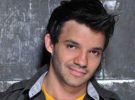 VIDEOS Star Ac' 8 : Programme intensif pour préparer les élèves à la venue de... Britney Spears !