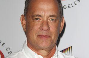 Tom Hanks de mariage: Il s'incruste lors du plus beau jour de la vie d'un couple