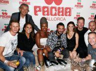 TPMP : Cyril Hanouna déchaîné avec sa bande pour fêter son anniversaire à Palma