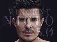 """Vincent Niclo : """"En amour, je suis maladroit"""""""