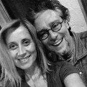 Lara Fabian : La star renoue le contact avec son ex Rick Allison !