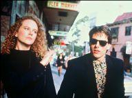 "Nicole Kidman, mariée à 23 ans à Tom Cruise : ""J'étais si jeune..."""