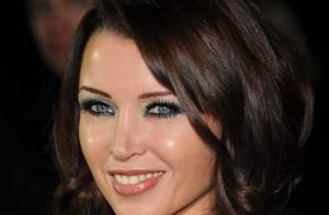 REPORTAGE PHOTOS : Dannii Minogue vous présente son nouveau boyfriend !
