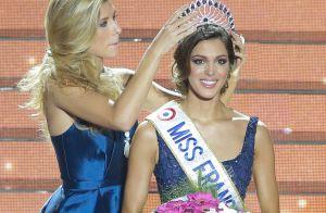 Iris Mittenaere en route pour Miss Univers 2016 :