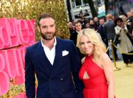 Kylie Minogue et Joshua Sasse : Mariage imminent, mais à une seule condition...