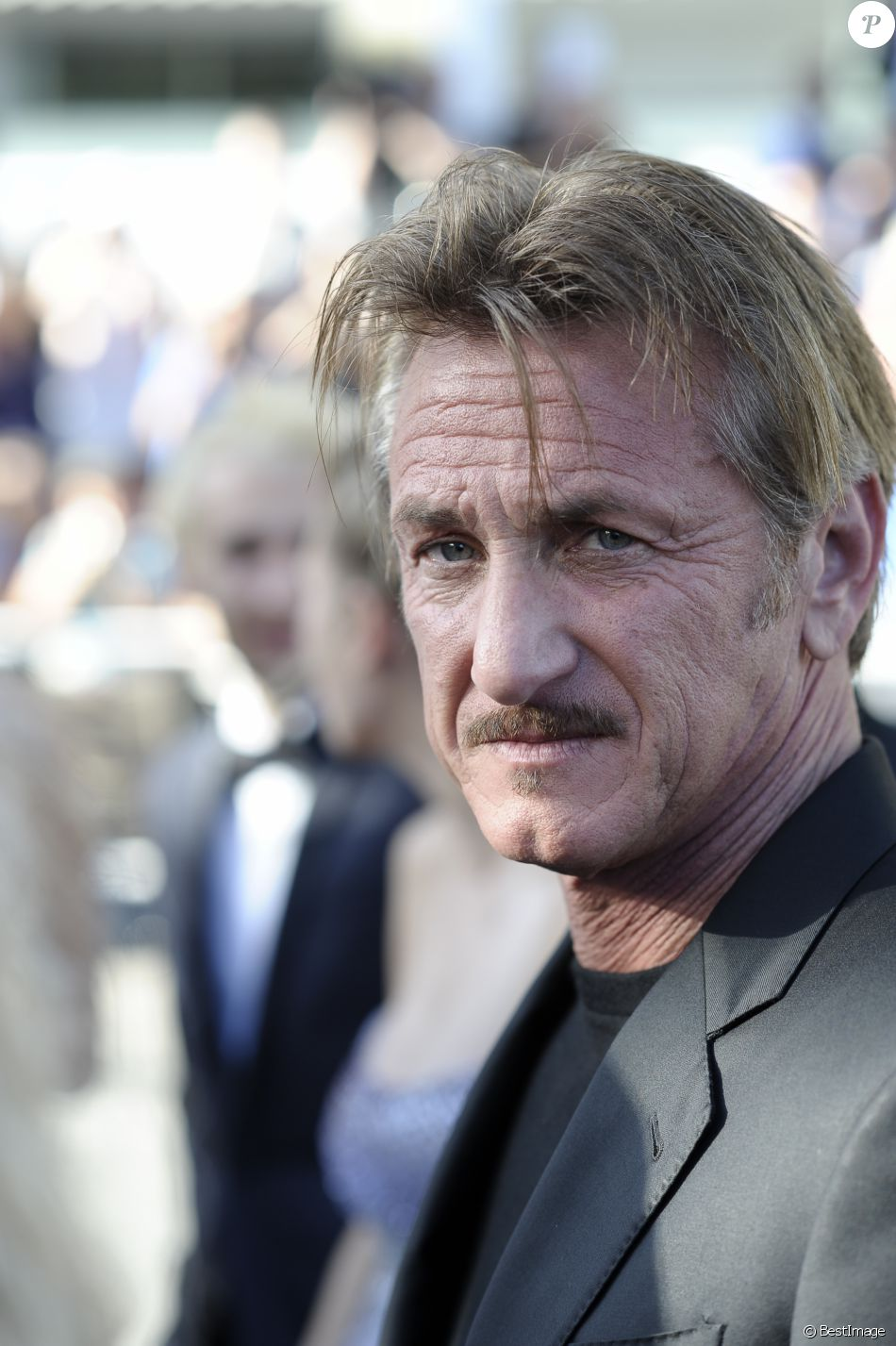 Sean Penn Filme