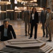 """""""Inferno"""" : 5 choses à savoir sur l'adaptation ciné du livre de Dan Brown"""