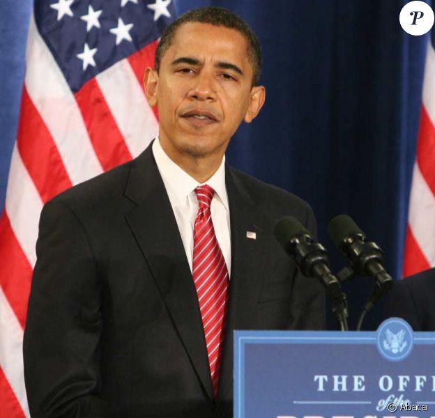 Barack Obama, tout le monde veut un ticket pour son intronisation