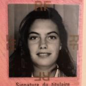 Alessandra Sublet, Denis Brogniart... La photo de leur permis de conduire dévoilée