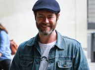 Howard Donald : Nouveau bébé en route pour le membre de Take That