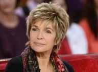 Véronique Jannot endeuillée : Sa maman, Colette, est morte
