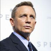 """Daniel Craig ne veut pas quitter James Bond : """"Ça me manquerait terriblement"""""""