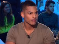 "Secret Story 10 – Marvin exclu : ""Je n'ai rien à regretter"""