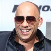 Vin Diesel vend sa maison, là où l'aventure Fast & Furious a commencé...