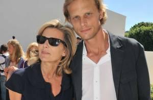 Arnaud Lemaire, l'amoureux de Claire Chazal : découvrez... son nouveau rôle au cinéma !