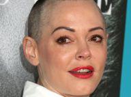 """Rose McGowan violée : Elle accuse """"un puissant producteur hollywoodien"""""""