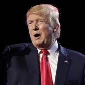 """Donald Trump dézingue Khloé Kardashian : """"C'est une grosse truie"""""""