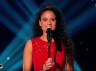 """Vaiana"" : Une candidate de The Voice prend sa revanche avec Anthony Kavanagh"