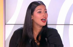 Mad Mag : Ayem Nour mariée à Vincent Miclet ? Gênée, elle réagit !