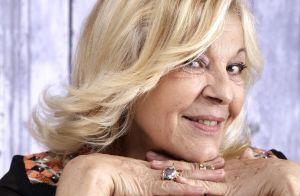 Nicoletta : Mort, amour et famille, la chanteuse se confie...