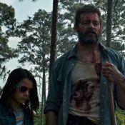 Logan, la bande-annonce : Hugh Jackman vieux, torturé et paternel pour la der