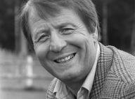 Mort de Clément Michu, le bras droit du Commissaire Moulin