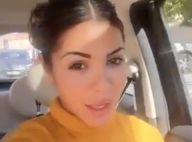 Amélie Neten tacle Soraya (TPMP) : La jeune femme riposte avec virulence !