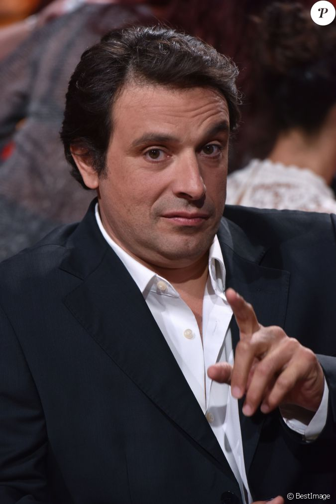 Exclusif bruno salomone enregistrement de l 39 mission for Dujardin bruno