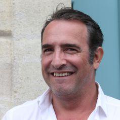 Bruno salomone toute l 39 actu for Jean dujardin medoc