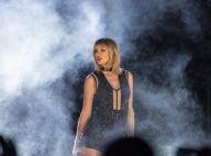 """Taylor Swift victime d'agression sexuelle : """"Je me suis sentie violée..."""""""