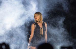 Taylor Swift victime d'agression sexuelle :