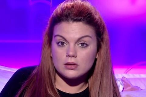 Secret Story 10 : Fanny nominée par Mélanie, Bastien retourne sa veste