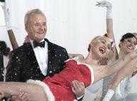 """Miley Cyrus rate son concert hommage pour Bill Murray : """"Je suis trop déchirée"""""""