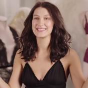 Victoria's Secret : Bella Hadid confirmée, Gigi rempile pour le Fashion Show