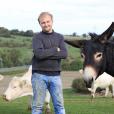 Julien (32 ans), Alsace-Champagne-Ardenne-Lorraine