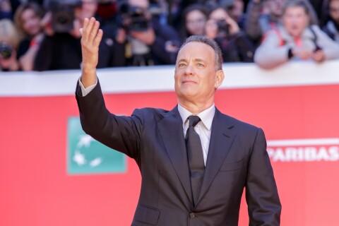 Tom Hanks : Le sosie de l'acteur si populaire rend totalement fou