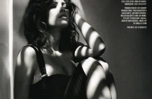 PHOTOS : La superbe Jessica Biel... en minirobe décolleté, la perfection existe !