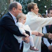 Jacques et Gabriella de Monaco: Albert révèle l'expression fétiche de sa fille !